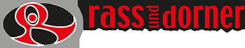 Rass & Dorner Specialevents – Events, Veranstaltungen, Multimedia aus Kitzbühel | Tirol Logo